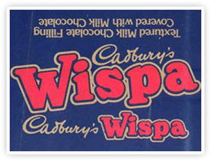 HERITAGE_IMAGES_0044_46_IMAGE_WISPA-IS-LAUNCHED_A