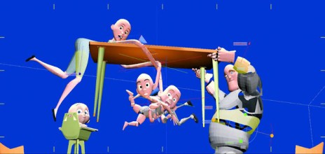 the-incredibles-20041026004935468