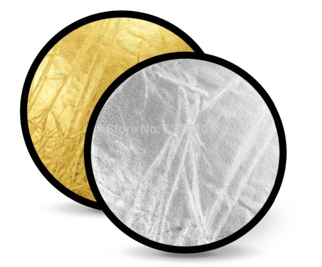 godox-60cm-23-2-in-1-collapsible-gold-silver-light-reflector-portable-round-photograph-photo-light
