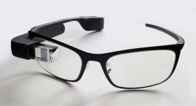 google_glass_with_frame