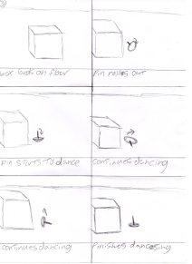 storyboard003