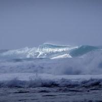 WPC: Serenity At Sea