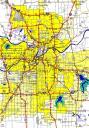 Kansas Citymap