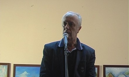 Otvoren je prvi Mitrovdanski salon kulture