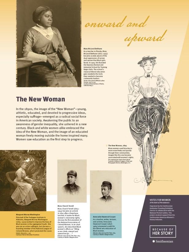 VotesWomen_posters_F_p5