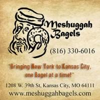 Meshuggah web1