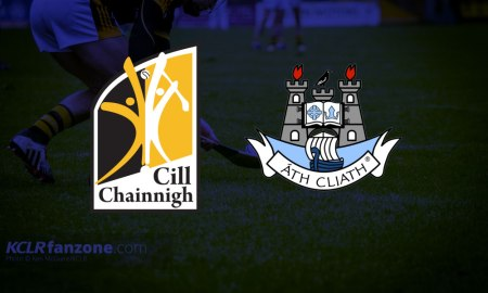 Kilkenny face Dublin in Nowlan Park on Sunday 20 March 2016, the game live on KCLR.