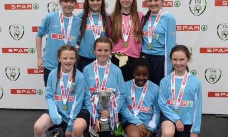 St.-Fiaccs-NS-Graiguecullen-Carlow-Girls-C-Winners.jpg