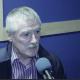 Aidan Fogarty O'Loughlin Gaels