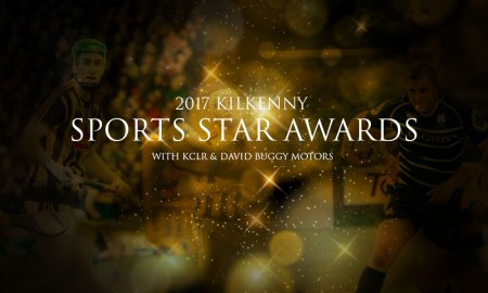 Kilkenny Sports Star Awards
