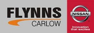 Flynn's Carlow Nissan