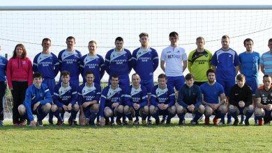 Thomastown United A