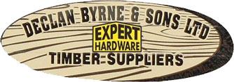 Expert Hardware Declan Byrne & Sons