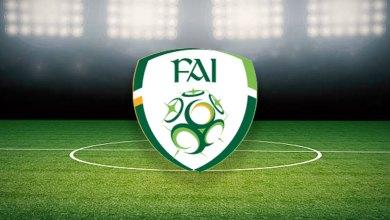 FAI Oscar Traynor Cup