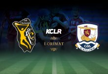 Kilkenny v Galway, All-Ireland Senior Camogie Semi-final