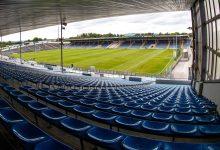 Semple Stadium, Thurles. Mandatory Credit ©INPHO/Bryan Keane