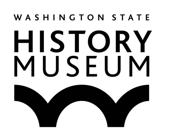 Free Museum Passes with a Library Card! | King County ...