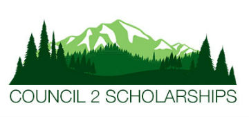 council2_scholarships