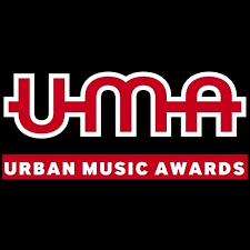 Hope Dealers pick up 15th annual Urban Music Award for Best Gospel Act