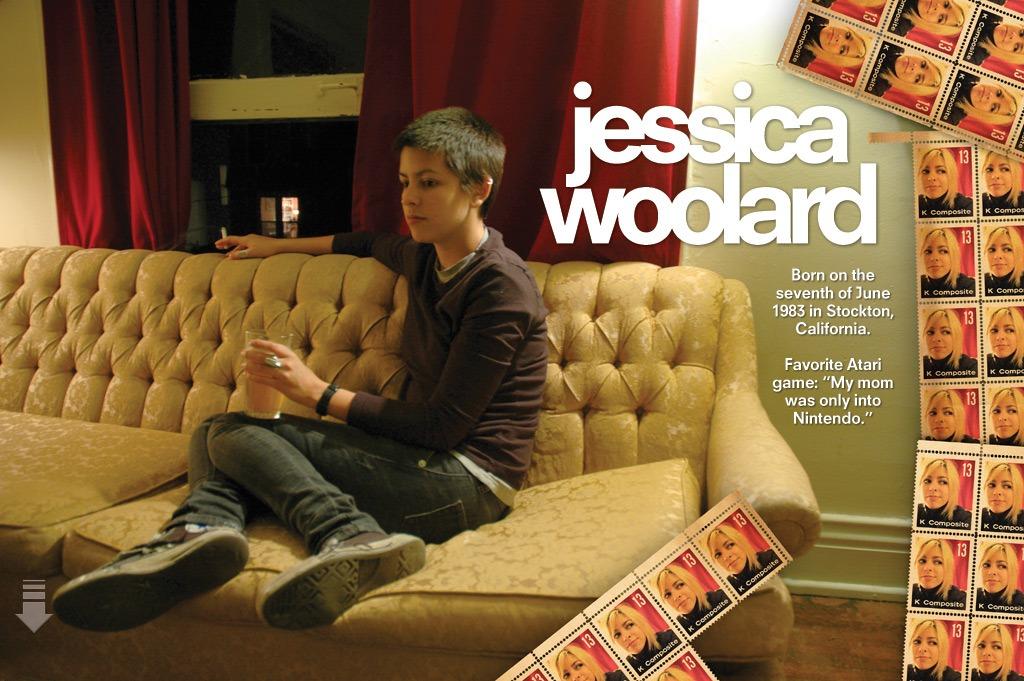 jessica-woolard