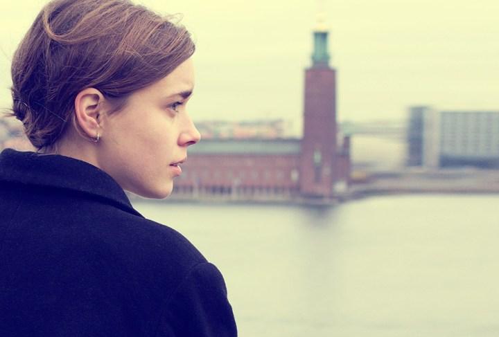 julia-lind-k-composite-magazine