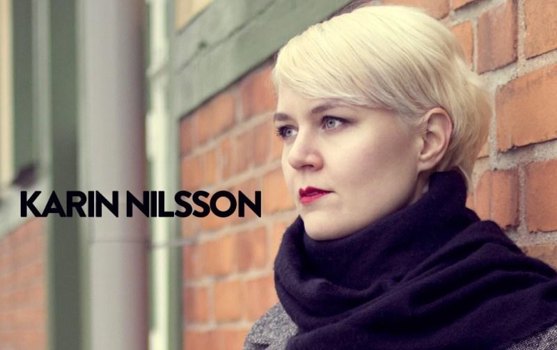 karin-nilsson-5-k-composite-magazine