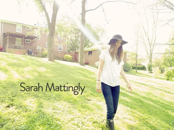 Sarah-Mattingly-K-Composite-Becky-2