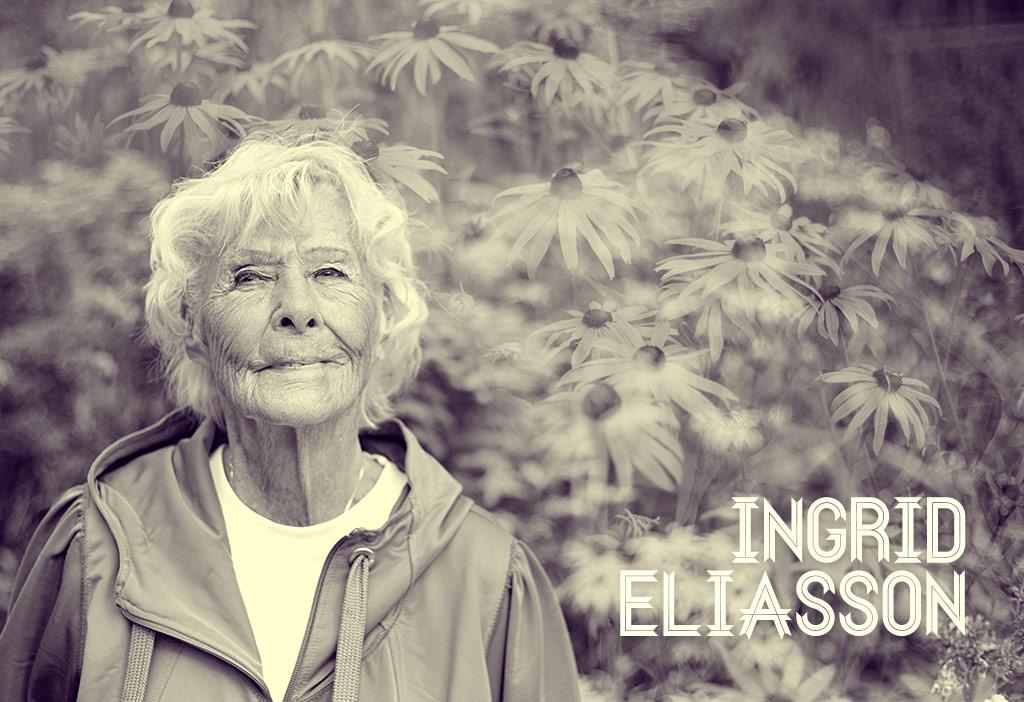 ingrid-eliasson-k-composite-magazine-6