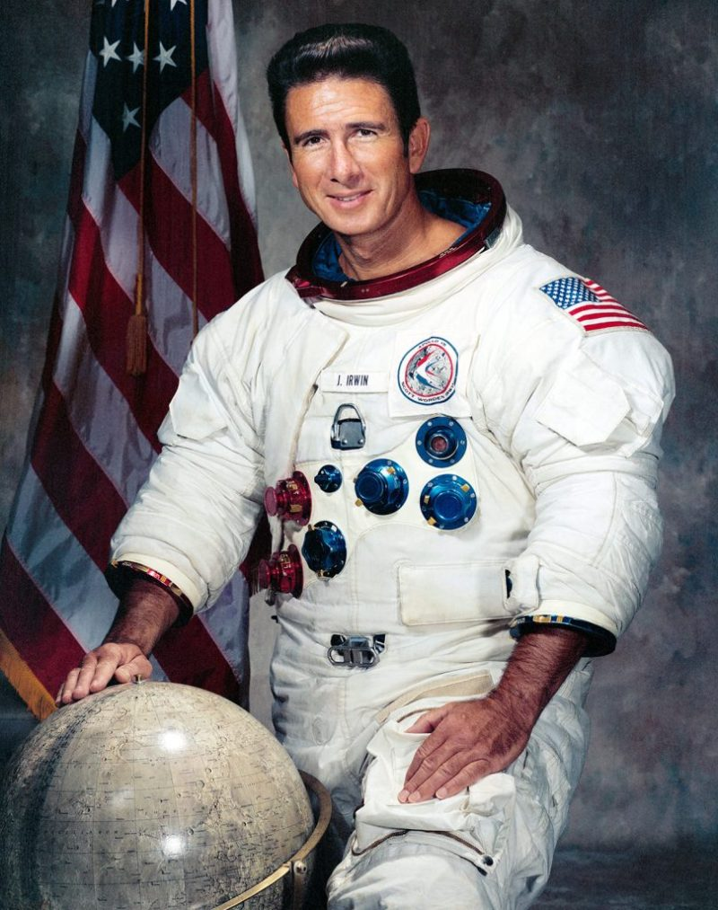 James-Irwin-Apollo-15