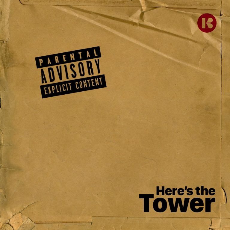 Explicit Language Episode of Here's the Tower