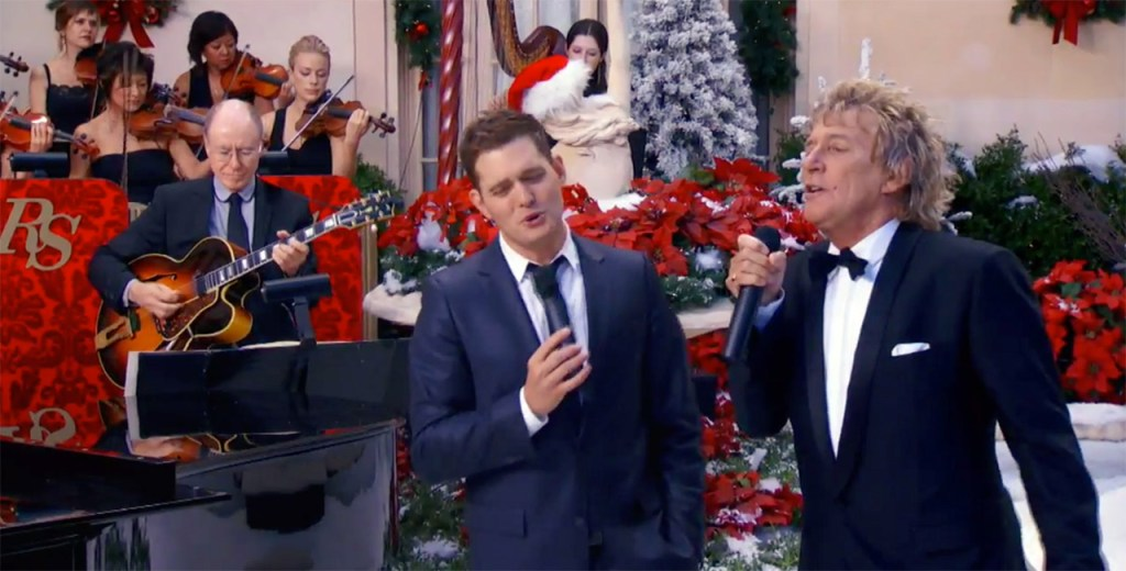 rod-stewart-michael-buble-christmas-pbs