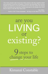 cover_are-you-living-or-existing2-195x300