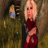 Snapshot _ Garden of Dreams _GOD_ http___gardenofdreams-god.blo