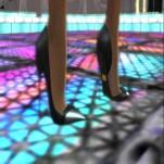 Snapshot _ NekoZone Central West - Mall Club Hangout Rent Shop 5