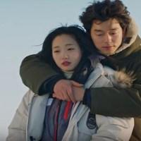 Efek Tersihir Ahjussi Goblin alias Gong Yoo