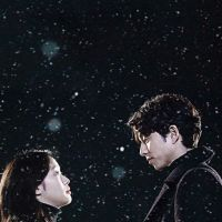Lagu Opening Drama Goblin Round And Round (Never Far Away) Yang Fenomenal