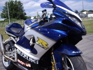 Photo moto peint2 053