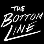 BottomLine_Square