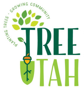 TreeUtah Eco Scavenger Hunt @ Conservation Garden Park |  |  |