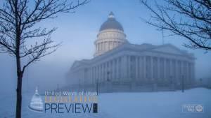 Legislative Preview- United Way of Salt Lake @ Virtual Event |  |  |