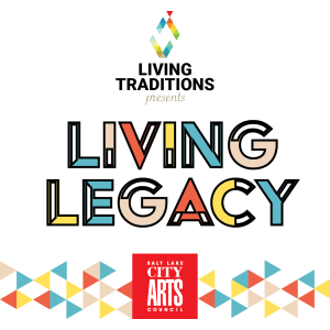 Living Legacy @ Online