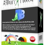 BluffTitler Ultimate 13 Full Version Cracked