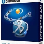 IVT BlueSoleil 10 Crack Patch Keygen License Key