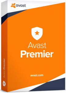 avast 2018 pro with crack