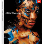 Adobe Photoshop CS6 Crack