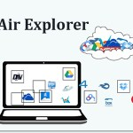 Air Explorer Pro Full Version Crack