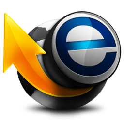 Epubor Ultimate Converter Full Version Crack