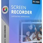 Movavi Screen Recorder Full Crack