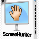 ScreenHunter Pro Full Version Crack