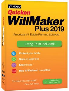 Quicken WillMaker Plus 2019 v19.1.2414_SadeemPC.com.zip